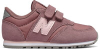 Zapatillas de velcro 420 Kids Lifestyle
