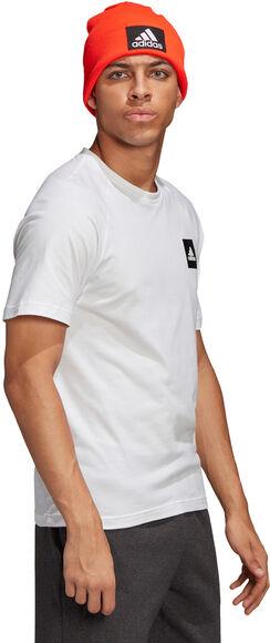 Camiseta Must Haves Stadium