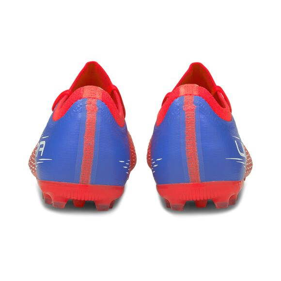 Bota Futbol Ultra 3.3 Mg