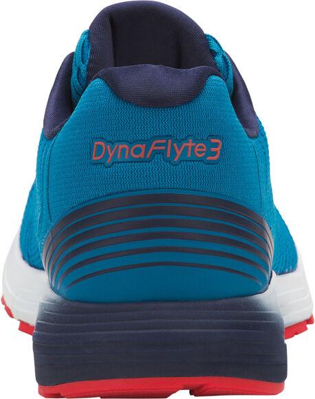 DYNAFLYTE 3