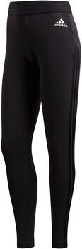 ADIDAS Essentials 3 Stripes Tights mujer