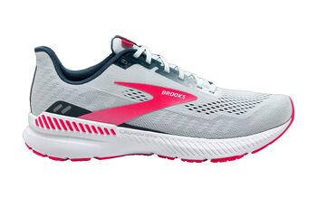 Brooks Zapatillas Running Launch Gts 8 mujer