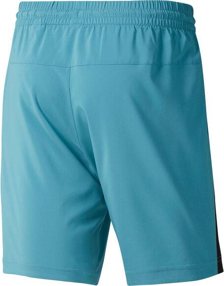 Pantalones cortos tejidos WOR