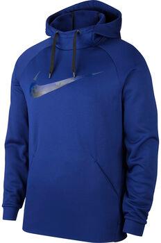 Nike Therma HD PO CMO hombre