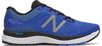 New Balance Zapatilla MSOLV RUNNING NEUTRAL hombre