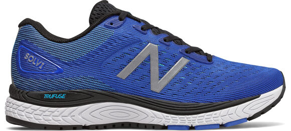 Zapatilla MSOLV RUNNING NEUTRAL