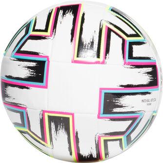Balón de entreno Uniforia
