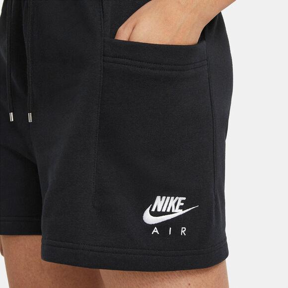 Pantalón Corto Air Fleece