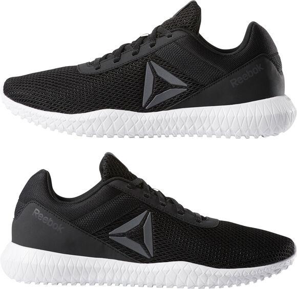 8e36b41c4 Reebok - Zapatillas de fitness Reebok Flexagon Energy