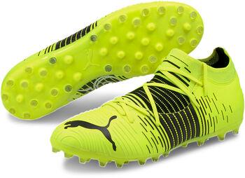 Puma Botas de fútbol Future Z 3.1 Mg hombre