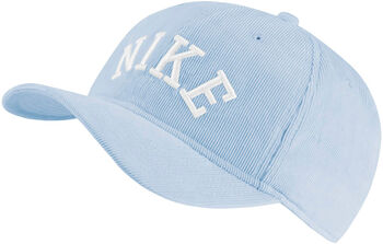 Nike U NSW CLC99 CAP WASH BLOCK