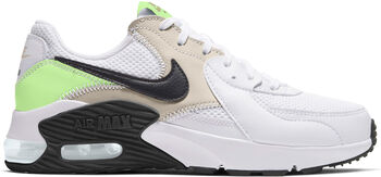 Nike Zapatilla AIR MAX EXCEE W mujer