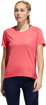 adidas Camiseta 25/7 TEE RUNR mujer