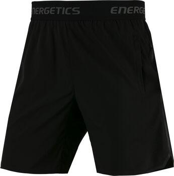 ENERGETICS Frey Unisex hombre Negro
