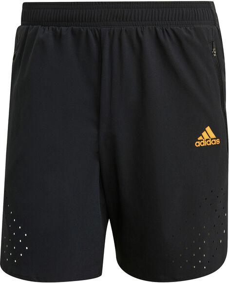 Pantalón Corto Ultra