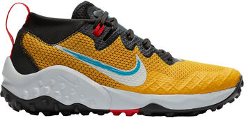 Zapatillas de trail running Nike Wildhorse 7 hombre