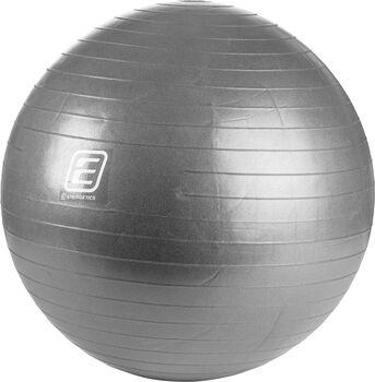 ENERGETICS GYMNASTIC BALL Verde