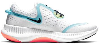 Nike ZapatillaJOYRIDE RUN 2 POD mujer Beige