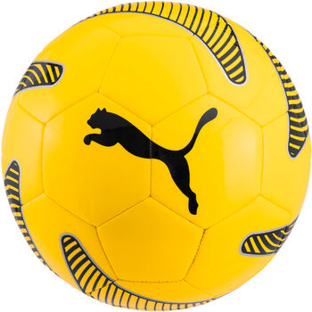 Puma Balon KA Big Cat Ball Amarillo