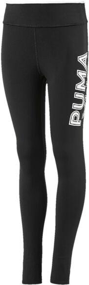 Mallas Modern Sports Leggings G