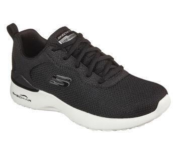 Skechers Sneakers Air Dynamic mujer