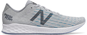 New Balance Zapatilla FRESH FOAM ZANTE PURSUIT hombre