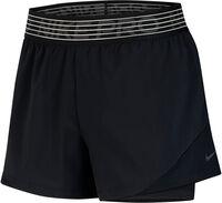 Pantalón corto Pro Flex 2-en-1