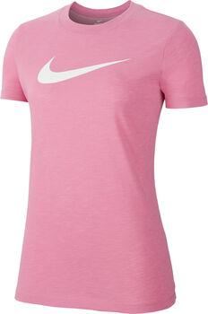 Nike Dri-FIT mujer Rosa