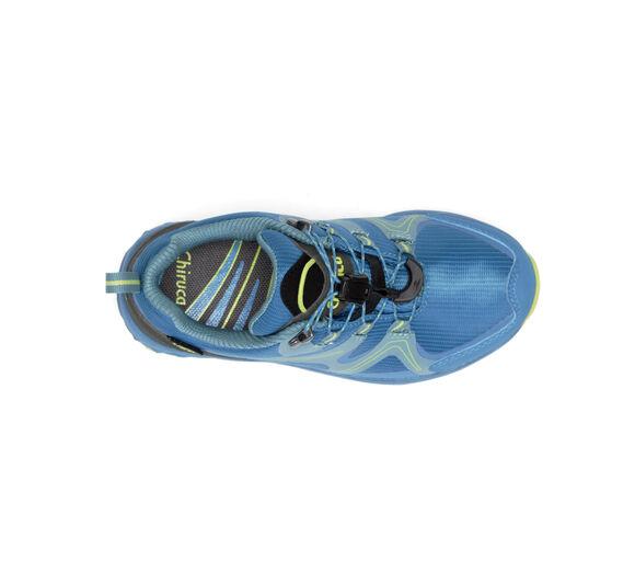 Zapatillas Trekking Rayo 13 GTX