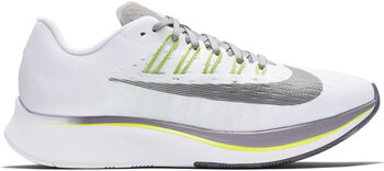 Nike Zoom Fly mujer Blanco