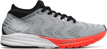 New Balance Fuel Core Impulse  mujer