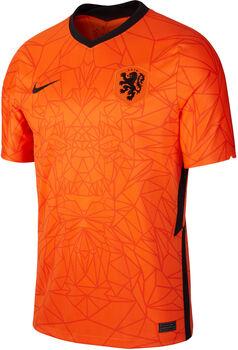 Nike Camiseta fútbol selección Holandesa Local hombre Naranja