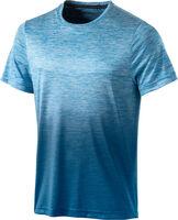 Tibor ux Camiseta Fitness