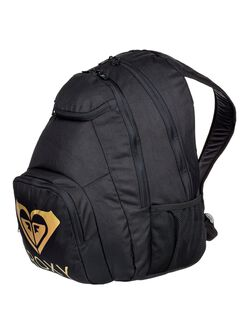 Mochila SHADOW SWELL SOLID LOGO