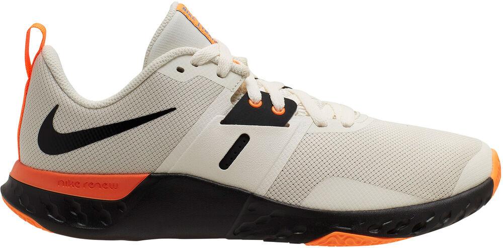 Nike - Zapatilla RENEW RETALIATION TR - Hombre - Zapatillas Fitness - Beige - 42