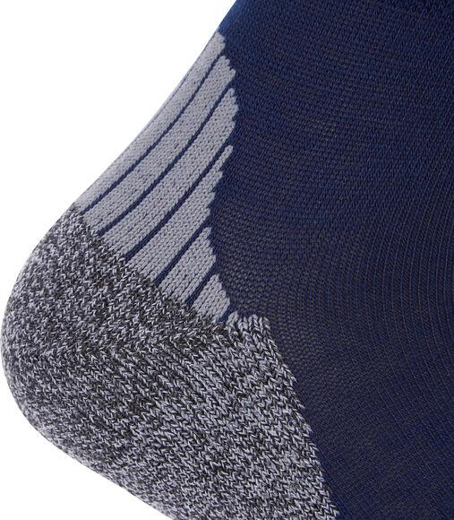 Calcetines Tobilleros Montaña Flo