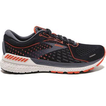 Brooks Zapatillas Running Adrenaline Gts 21 hombre