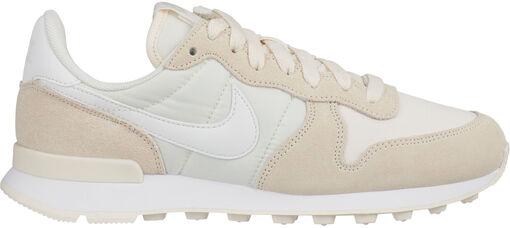 Nike - Zapatilla WMNS INTERNATIONALIST -