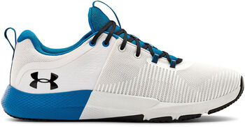 Under Armour Zapatillas Fitness Charged Engage hombre