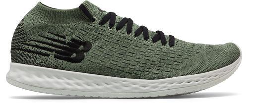 New Balance - Zapatillas para correr Fresh Foam Zante Solas - Hombre - Zapatillas Running - 42