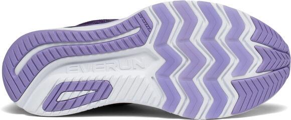 Zapatillas running RIDE ISO 2