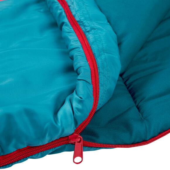 Saco de Dormir Camp Comfort 5