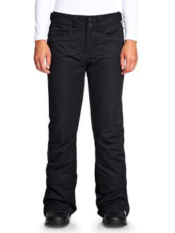 Pantalon BACKYARD PT J SNPT BFR0