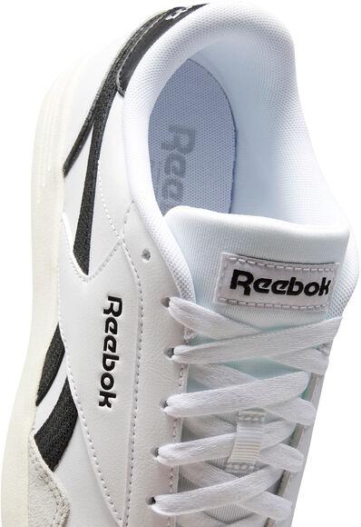 Sneakers Royal Techque