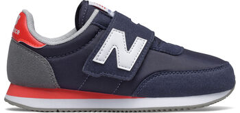 New Balance Zapatillas 720 niño
