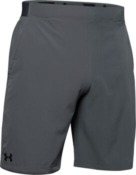 Under Armour Short Vanish Snap Short hombre Gris