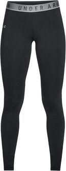 Malla Favorites Legging