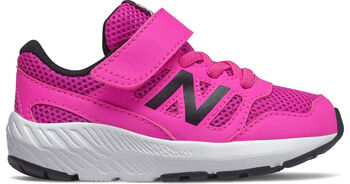 New Balance Zapatillas 570 kids