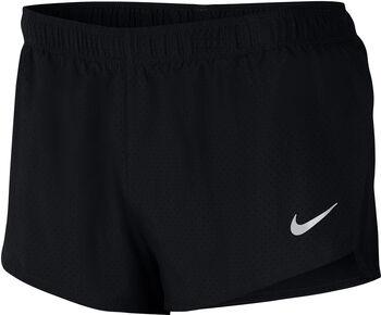 Nike Short Fast 2 en 1 hombre
