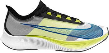 Zapatillas de running Nike Zoom Fly 3 hombre